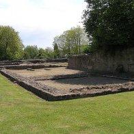Forum Basilica 1