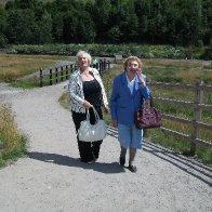 Eisteddfod 2010 Ebbw Vale