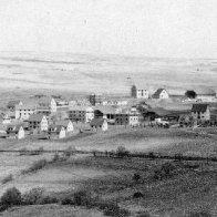 Ep-Village