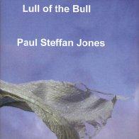 Lull of the Bull cover