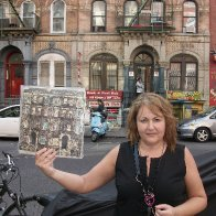 New York 2010 055