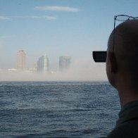 New York 2010 095