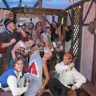 The Henry Morgan Pirate Bar 4