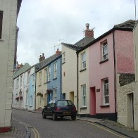 Tenby Street