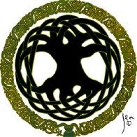 Celtic_Tree_of_Life_Jen_Delyth