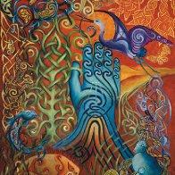 Awen-Painting-Jen-Delyth