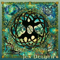 Tree-Mandala-Jen-Delyth