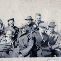 Dad and other North Wales Police