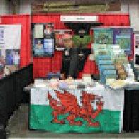 West Coast Eisteddfod 2012 Wordstock