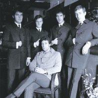 Tom - band_1967