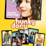 HunkyDory-Poster