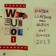 Flyer Saesneg2 Welsh DubWeb