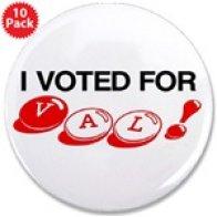 voteValBtn