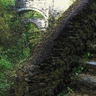 Patrcs devik bridge