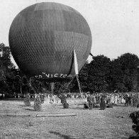 1919 Prelaunch Cardiff