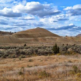 paintedhills15.jpg