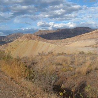 paintedhills16.jpg