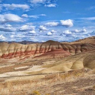 paintedhill13.jpg