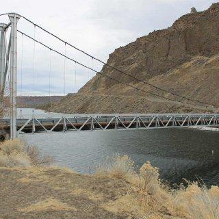 bridge_at_billychinook.JPG.jpg
