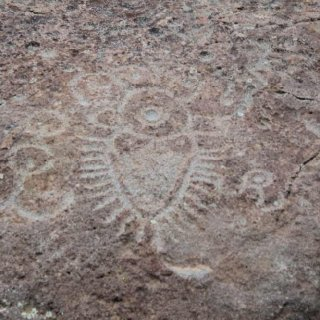 petroglyph_closeup.JPG.jpg