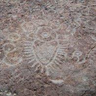 petroglyph_closeup