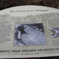 the_crooked_river_petroglyph