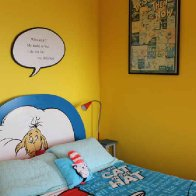 dr_seuss_room_bed