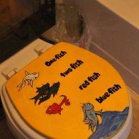 dr_seuss_room_toilet