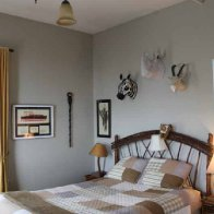 hemmingway_room_animals