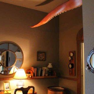 porthole_mirror_jules_verne.JPG.jpg