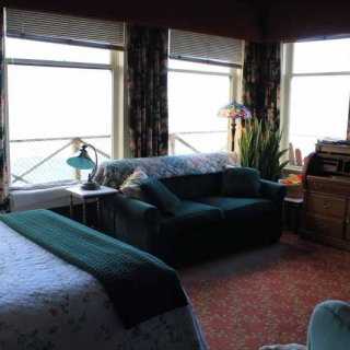 seaview_agatha_christie_room.JPG.jpg