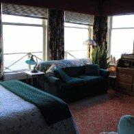 seaview_agatha_christie_room