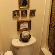 shakespeare_bathroom