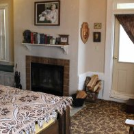 mark_twain_room_fireplace
