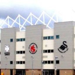Swansea City AFC Supporters Group