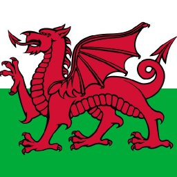 Welsh Independence