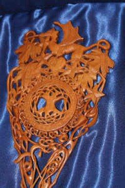 Cymru Crafts