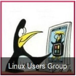 Linux Users Group
