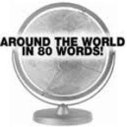 Vocabulary Challenge Group