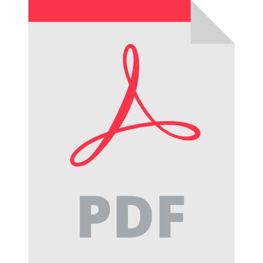easyDragon.pdf