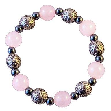 Big Beady bracelet