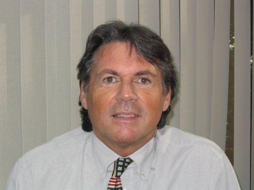 John Bebb