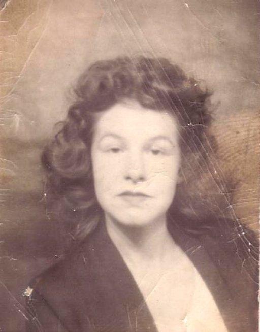 Thea Hannibal