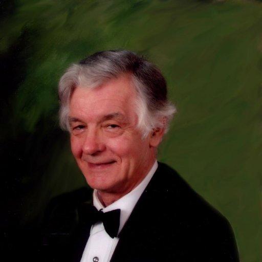 David Llewelyn Williams
