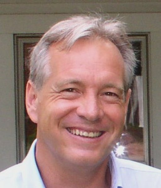 Michael Evan Humphreys
