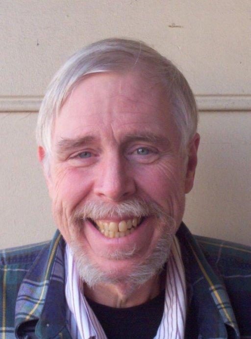 Bill Reese