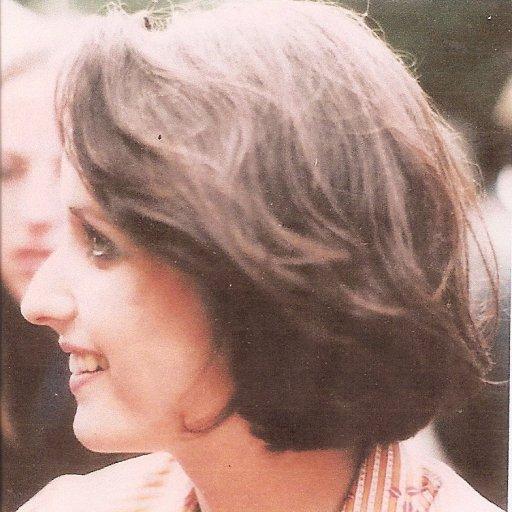 Gaynor Madoc Leonard