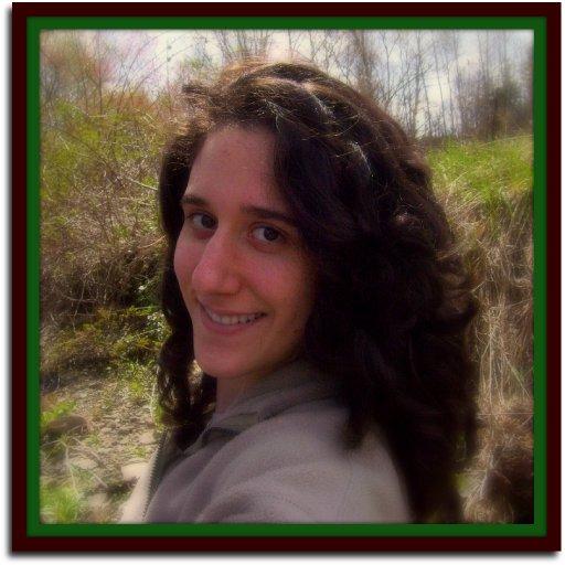 Micaelina Velardi