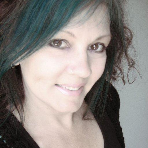 Kimberly Wlassak