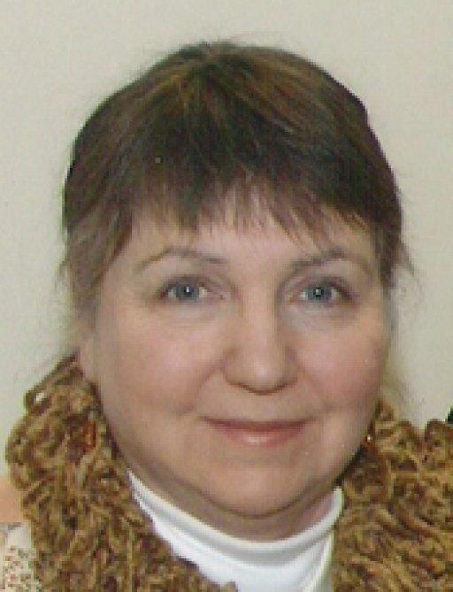 Lynda Pritchard Newcombe2